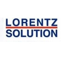 Lorentz Solutions Logo