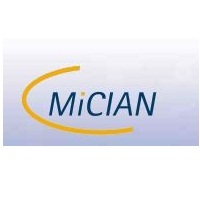 MiCIAN Logo
