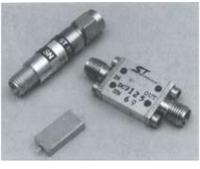 STL450 Image