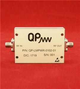 QP-LMPWR-0102-01 Image