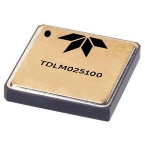 TDLM025100 Image