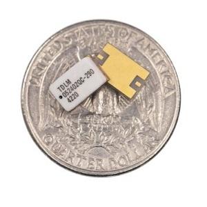 TDLM052402QC-290 Image