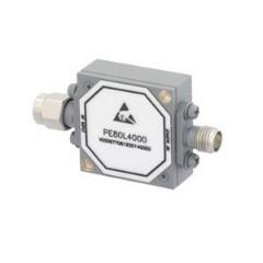 PE80L4000 Image