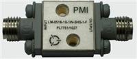 LM-0518-10-1W-SHS-1 Image