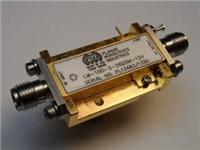 LM-10G-3-26DBM-12V Image