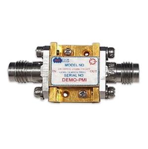 LM-10M50G-20DBM-1W-24FF Image