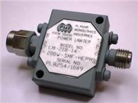 LM-218-14-200W-SMF-HERM Image
