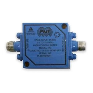 LM-2G18G-18-20W-1KWP-SFF Image