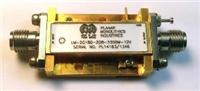 LM-2G18G-2D8-33DBM-12V Image