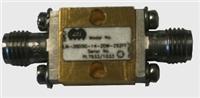 LM-35D5G-14-20W-292FF Image