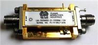 LM-500M8G-2-33DBM-12V Image