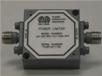 LM-6G18G-15-10W-SFF Image