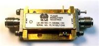 LM-8G18G-7-33DBM-12V Image