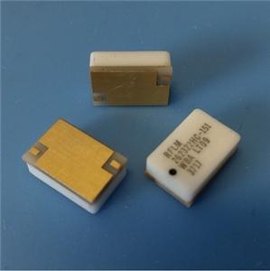 RFLM-501202MC-299 Image