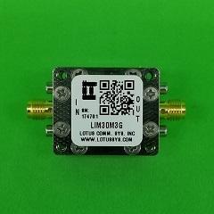 LIM30M3G Image