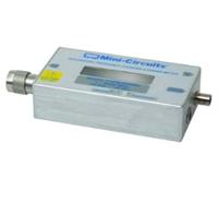 FCPM-6000RC Image