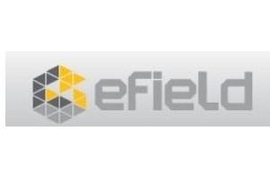 Efield AB Logo