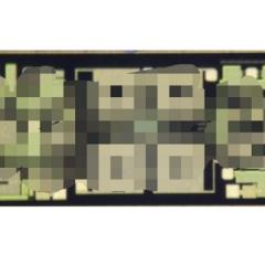 SAC3501 Image