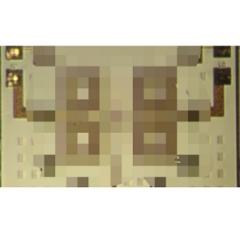 SAC3507 Image