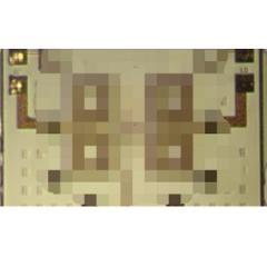 SAC3508 Image