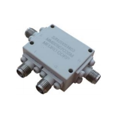 MMB0507Q35M Image
