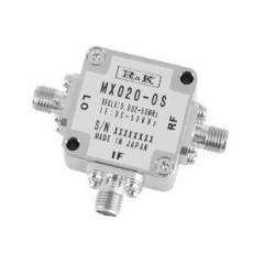 MX020-0S Image