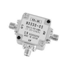 MX030-0S Image