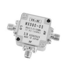 MX080-0S Image
