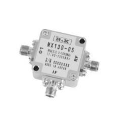 MX130-0S Image