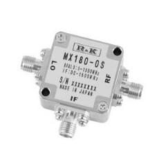 MX180-0S Image