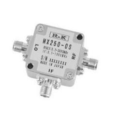 MX250-0S Image