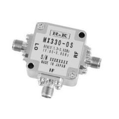 MX330-0S Image