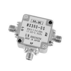 MX360-0S Image