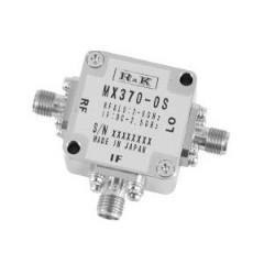 MX370-0S Image