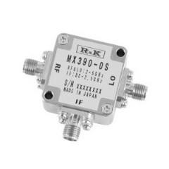 MX390-0S Image
