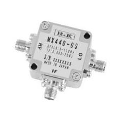 MX440-0S Image