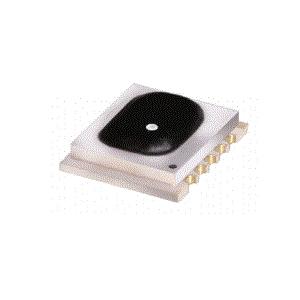 MCA1T-12GL Image