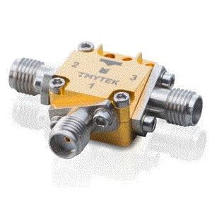 MX-NO-100440-000140 Image