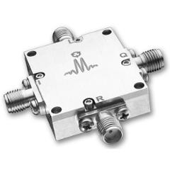 IQ-4509 Image