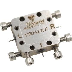 M8-0420 Image