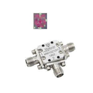 MM1-0222H Image
