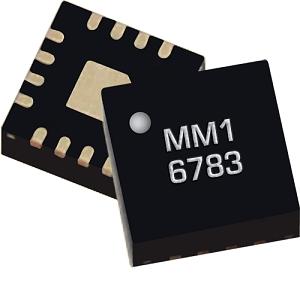 MM1-0222HSM Image