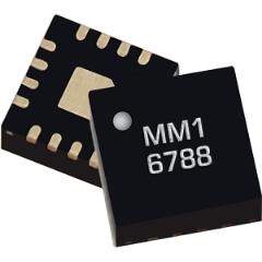 MM1-0222LSM Image