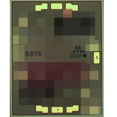 MM1-0320H Image