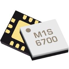 MM1-0626SSM Image