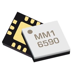 MM1-0832LSM Image