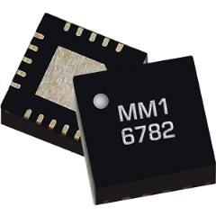 MM1-1453HSM Image