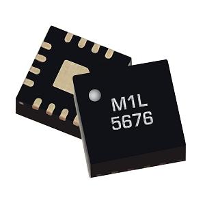 MM1-2567LSM-2 Image