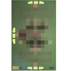 MM2-0530H Image