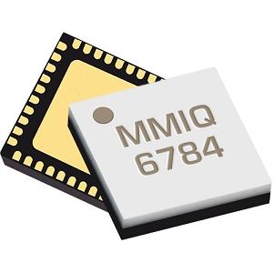 MMIQ-0218HSM Image
